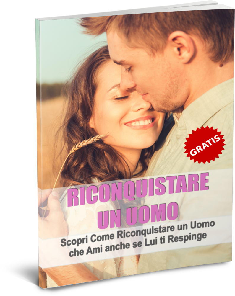 sesso gratis in video come fare a riconquistare un ex
