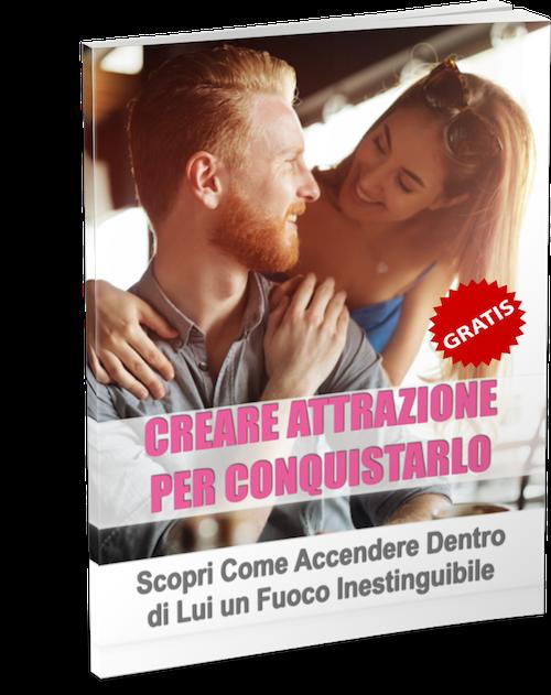 sedurre un uomo sposato chat italiana gratuita